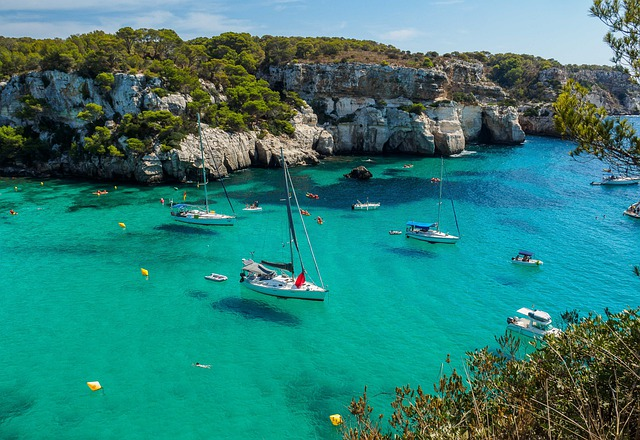 Balearic Islands to ban UK travelers